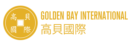 Golden Bay International